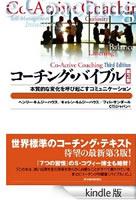 book6